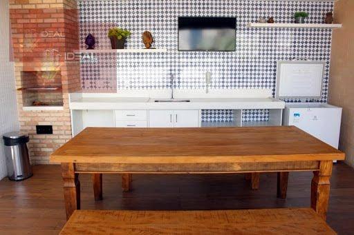 Apartamento Em Centro - Campos Dos Goytacazes - 8875
