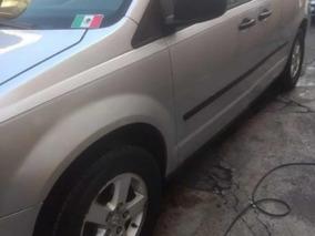 Chrysler Caravan Grand Caravan Se