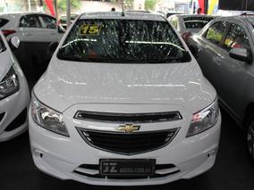 Chevrolet Onix Lt 1.0 Manual - Financiamento Sem Entrada