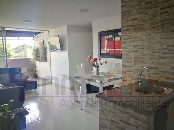 Vendo Apartamento Torres De Castilla Giron