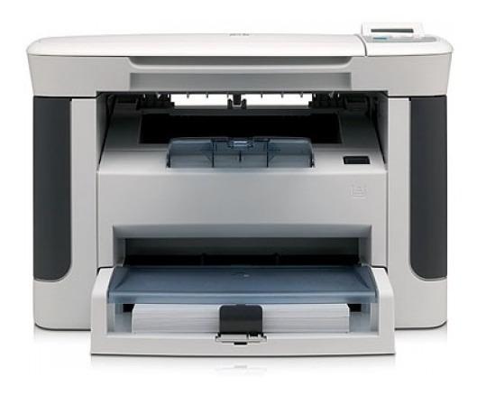 Impressora Multifuncional Hp M1120