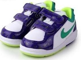 Tênis Nike Betterworld Roxo E Branco