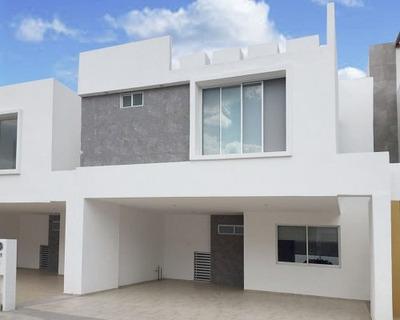 Casa De 2 Plantas, 3 Recamaras En Fuerteventura Mod Canary