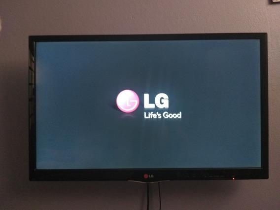 Tv Led 29 Lg Full Hd