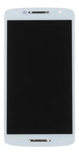 Modulo Motorola Moto X Play Xt1563 Pantalla 100% Original