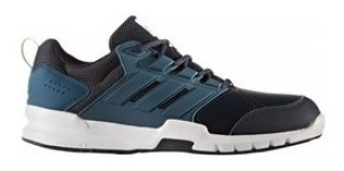 Zapatillas adidas Galaxy 4 Trainer Bb3231