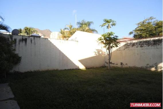 Rv 12/03 Casas En Venta El Parral
