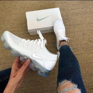 Top Tenis Nike Air Max Tênis Nike Branco com o Melhores