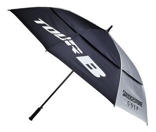 Paraguas Bridgestone