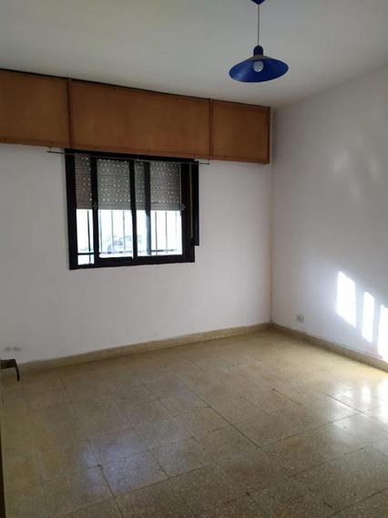 Casa - Azcuenaga