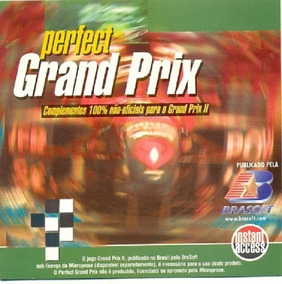 Game Lacrado Pc Perfect Grand Prix Brasoft