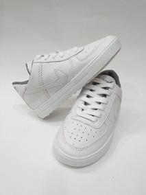 Zapatos Nike Kids