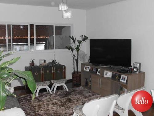 Casa - Ref: 66033