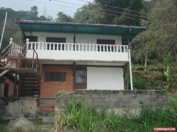 Casa Venta Merida Via Jaji Rah 20-14557a P