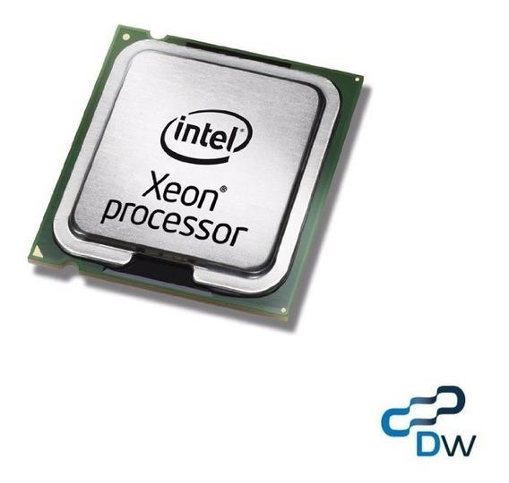 Procesador Intel Xeon E3110 3ghz Lga 775 6mb 2 Cores Slapm