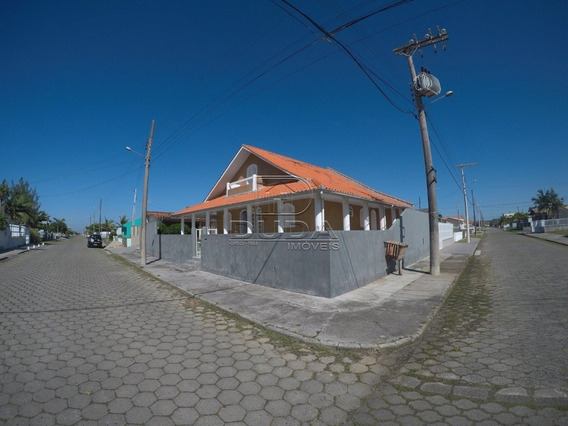 Casa - Zona Sul - Ref: 30441 - V-30439