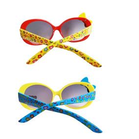 d58c6640e7 Gafas Lentes Anteojos Toscani Originales Unisex Para Sol - Lentes en Mercado  Libre Chile