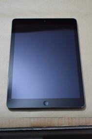 iPad Air A1474 -32 Gb Com Garantia E Nota Fiscal Ios 12.3.1