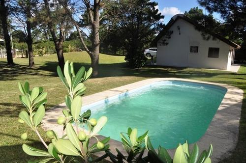Casa En Venta  - Prop. Id: 3674