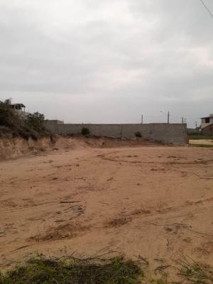 Oportunidade ..terreno A 200 Metros Do Mar Em Itanhaém