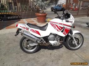 Yamaha Xtz 501 Cc O Más