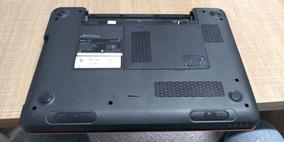 Carcaça Notebook Dell Inspiron N4110 P20g