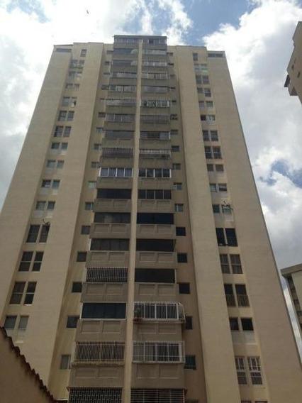 Apartamento En Venta Ic Codigo 20-6676