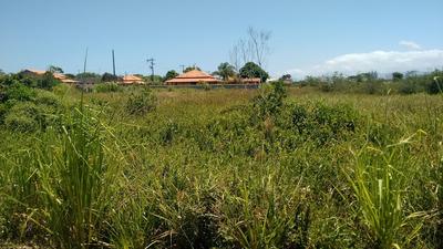 Vendo Terreno Em Vilatur