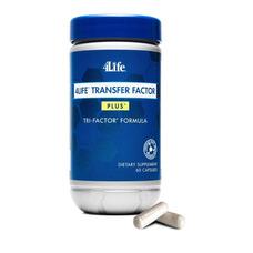 4life Factor Plus, Recall, Cardio, Kbu, Malepro, Riovida