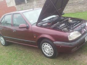 Renault R 19 1.8 Rt Aa+dir