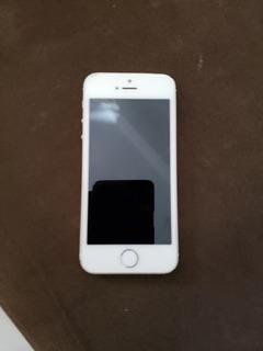 Celular iPhone 5s ,defeito Tela Vermelha.