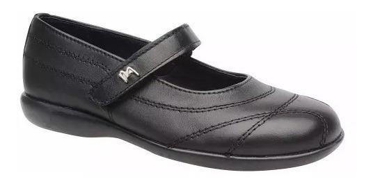 Zapato Marcel Guillermina 300 / Brand Sports