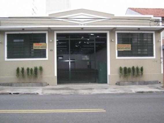 Galpões À Venda Em São Paulo/sp - Compre O Seu Galpões Aqui! - 1169818