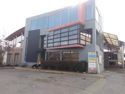 Propiedad Industrial Santa. Catalina De Chena / San Bernardo