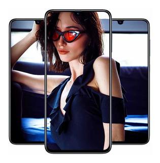Samsung Galaxy A70 128gb $390/ A50 128gb $315/ A30 64gb $235