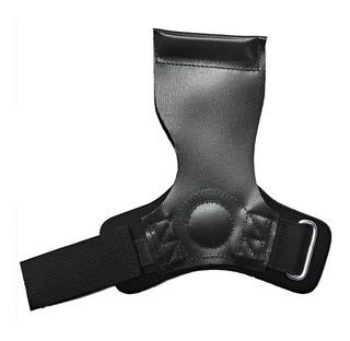 Hand Grip Power Original Skyhill Crossfit