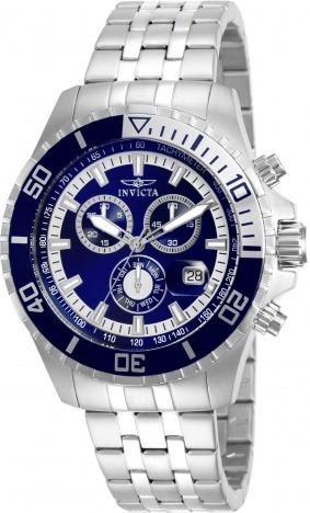 Relógio Invicta Model. 13649