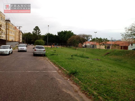 Apartamento Residencial Para Venda E Locação, Jardim Do Lago, Valinhos. - Ap0191