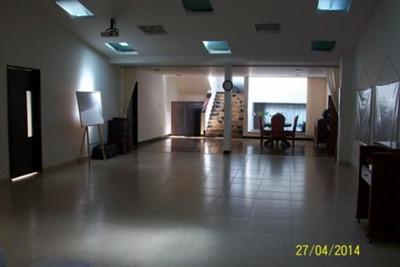 Casas En Venta Palermo 2790-13170