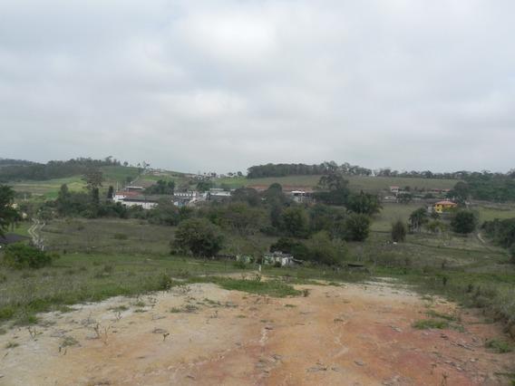 (k.a) Chacars Com Lindas Áreas Verdes Prox Do Centro Em Guar