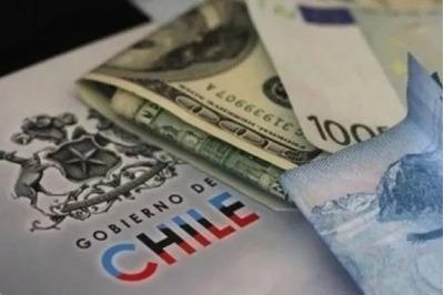 Soy Pestamista De Dinero Para Los Particulares De Chile