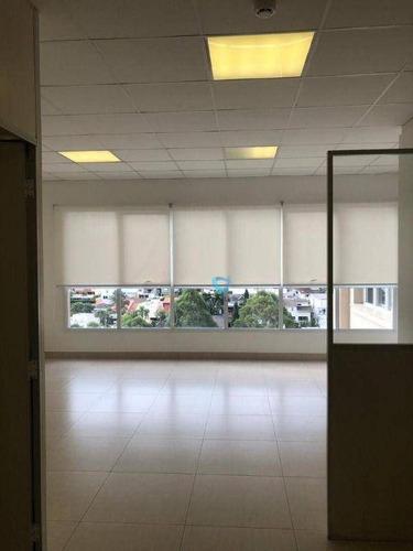 Imagem 1 de 4 de Sala À Venda, 48 M² Por R$ 280.000,00 - Alphaville - Barueri/sp - Sa0561