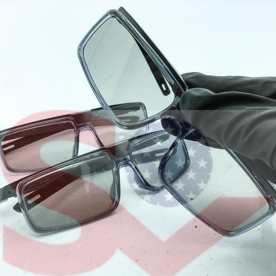 Óculos 3d Passivo Sony Cod Int: 100