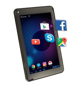 Tablet Dz7bt 7