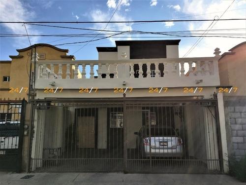 Villas Del Real (recamara Planta Baja) Equipadisima!!!