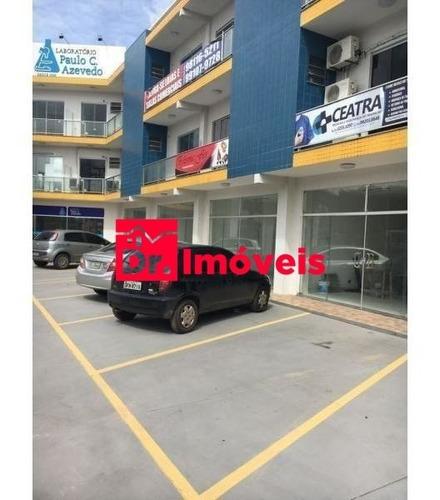 Imagem 1 de 11 de Sala Comercial  Belém - 856923