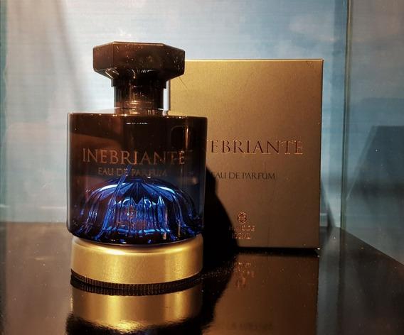 Novos Perfumes Hinode