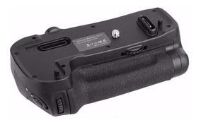 Battery Grip Bg-2u Mb-d17 Para Nikon D500 En-el15