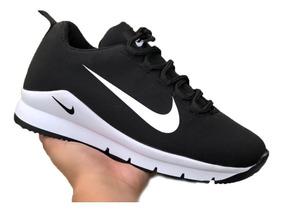 Doble Chulo Gratis Envio Dama Tenis Nike Zapatos Deportivos QrChxtsd