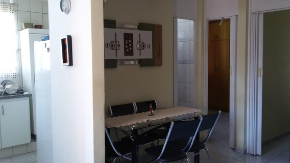 Apartamento - Ref: Ap-61